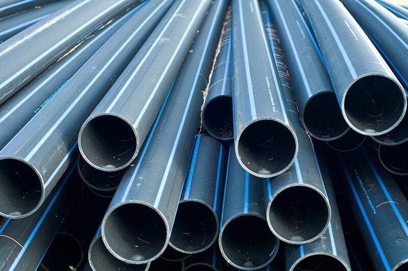 pipe/tube extrusion คือ